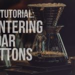 Divi Tutorial – Centering the Filterable Portfolio Buttons