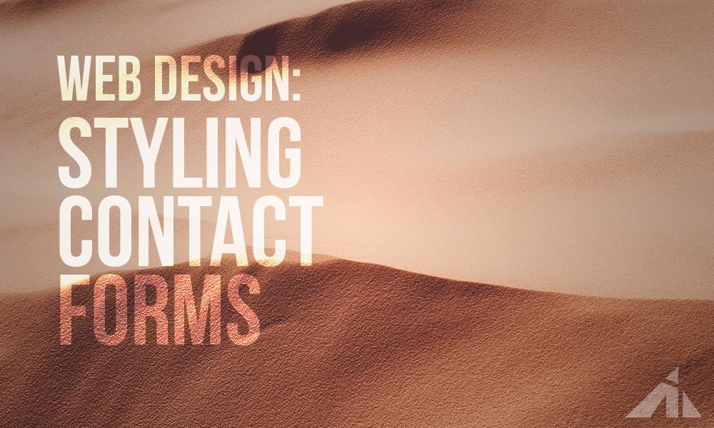 WP Tutorial – Styling Various Contact Form Plugins