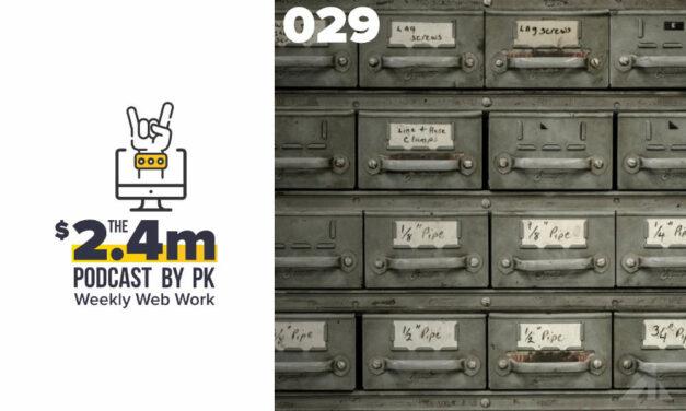 Ep 029 – Phantom Lord