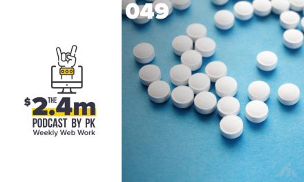 Ep049 – Painless